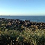 TRAIL RUNNING IN CASCAIS NEAR LISBOA Lisbona ATLANTIC OCEAN SEA INTERNATIONAL PRESENTATION OF NEW CITROEN C4 PICASSO RUN CORSA TEST WITH BROOKS PURE NIKE FUEL BAND XBIONIC SOCKS XBS PERFORMANCE SALOMON EXO 22 150x150 - Correre (TRAIL RUNNING) in Portogallo, un meraviglioso tracciato di 10km a Cascais vicino a Lisbona