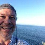 TRAIL RUNNING IN CASCAIS NEAR LISBOA Lisbona ATLANTIC OCEAN SEA INTERNATIONAL PRESENTATION OF NEW CITROEN C4 PICASSO RUN CORSA TEST WITH BROOKS PURE NIKE FUEL BAND XBIONIC SOCKS XBS PERFORMANCE SALOMON EXO 27 150x150 - Correre (TRAIL RUNNING) in Portogallo, un meraviglioso tracciato di 10km a Cascais vicino a Lisbona