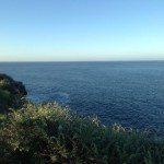 TRAIL RUNNING IN CASCAIS NEAR LISBOA Lisbona ATLANTIC OCEAN SEA INTERNATIONAL PRESENTATION OF NEW CITROEN C4 PICASSO RUN CORSA TEST WITH BROOKS PURE NIKE FUEL BAND XBIONIC SOCKS XBS PERFORMANCE SALOMON EXO 36 150x150 - Correre (TRAIL RUNNING) in Portogallo, un meraviglioso tracciato di 10km a Cascais vicino a Lisbona