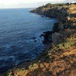 TRAIL RUNNING IN CASCAIS NEAR LISBOA Lisbona ATLANTIC OCEAN SEA INTERNATIONAL PRESENTATION OF NEW CITROEN C4 PICASSO RUN CORSA TEST WITH BROOKS PURE NIKE FUEL BAND XBIONIC SOCKS XBS PERFORMANCE SALOMON EXO 37 150x150 - Correre (TRAIL RUNNING) in Portogallo, un meraviglioso tracciato di 10km a Cascais vicino a Lisbona