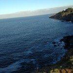 TRAIL RUNNING IN CASCAIS NEAR LISBOA Lisbona ATLANTIC OCEAN SEA INTERNATIONAL PRESENTATION OF NEW CITROEN C4 PICASSO RUN CORSA TEST WITH BROOKS PURE NIKE FUEL BAND XBIONIC SOCKS XBS PERFORMANCE SALOMON EXO 38 150x150 - Correre (TRAIL RUNNING) in Portogallo, un meraviglioso tracciato di 10km a Cascais vicino a Lisbona