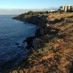 TRAIL RUNNING IN CASCAIS NEAR LISBOA Lisbona ATLANTIC OCEAN SEA INTERNATIONAL PRESENTATION OF NEW CITROEN C4 PICASSO RUN CORSA TEST WITH BROOKS PURE NIKE FUEL BAND XBIONIC SOCKS XBS PERFORMANCE SALOMON EXO 39 150x150 - Correre (TRAIL RUNNING) in Portogallo, un meraviglioso tracciato di 10km a Cascais vicino a Lisbona