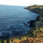 TRAIL RUNNING IN CASCAIS NEAR LISBOA Lisbona ATLANTIC OCEAN SEA INTERNATIONAL PRESENTATION OF NEW CITROEN C4 PICASSO RUN CORSA TEST WITH BROOKS PURE NIKE FUEL BAND XBIONIC SOCKS XBS PERFORMANCE SALOMON EXO 40 150x150 - Correre (TRAIL RUNNING) in Portogallo, un meraviglioso tracciato di 10km a Cascais vicino a Lisbona