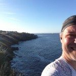 TRAIL RUNNING IN CASCAIS NEAR LISBOA Lisbona ATLANTIC OCEAN SEA INTERNATIONAL PRESENTATION OF NEW CITROEN C4 PICASSO RUN CORSA TEST WITH BROOKS PURE NIKE FUEL BAND XBIONIC SOCKS XBS PERFORMANCE SALOMON EXO 47 150x150 - Correre (TRAIL RUNNING) in Portogallo, un meraviglioso tracciato di 10km a Cascais vicino a Lisbona