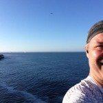TRAIL RUNNING IN CASCAIS NEAR LISBOA Lisbona ATLANTIC OCEAN SEA INTERNATIONAL PRESENTATION OF NEW CITROEN C4 PICASSO RUN CORSA TEST WITH BROOKS PURE NIKE FUEL BAND XBIONIC SOCKS XBS PERFORMANCE SALOMON EXO 48 150x150 - Correre (TRAIL RUNNING) in Portogallo, un meraviglioso tracciato di 10km a Cascais vicino a Lisbona