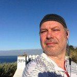 TRAIL RUNNING IN CASCAIS NEAR LISBOA Lisbona ATLANTIC OCEAN SEA INTERNATIONAL PRESENTATION OF NEW CITROEN C4 PICASSO RUN CORSA TEST WITH BROOKS PURE NIKE FUEL BAND XBIONIC SOCKS XBS PERFORMANCE SALOMON EXO 55 150x150 - Correre (TRAIL RUNNING) in Portogallo, un meraviglioso tracciato di 10km a Cascais vicino a Lisbona