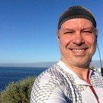 TRAIL RUNNING IN CASCAIS NEAR LISBOA Lisbona ATLANTIC OCEAN SEA INTERNATIONAL PRESENTATION OF NEW CITROEN C4 PICASSO RUN CORSA TEST WITH BROOKS PURE NIKE FUEL BAND XBIONIC SOCKS XBS PERFORMANCE SALOMON EXO 58 150x150 - Correre (TRAIL RUNNING) in Portogallo, un meraviglioso tracciato di 10km a Cascais vicino a Lisbona