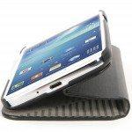 TUCANO MACRO SG4MA g 150x150 - Le migliori custodie per il nuovo Samsung Galaxy S4 e Note 8.0 arrivano da Tucano che lancia i nuovi modelli iperchic