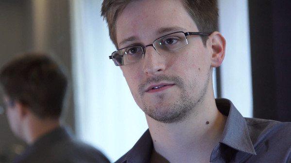 edward - Snowden: il Bitcoin ha un grande difetto la privacy