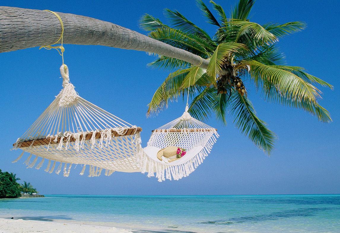 ponte 25 vacanze - Come risparmiare sulle vacanze: arriva trivago Match