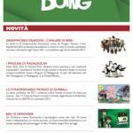 MEDIASET PRESENTAZIONE PALINSESTI AUTUNNALI 2013 BOING 0001 150x150 - MEDIASET presenta le novità (digitali) per i Palinsesti Autunnale 2013: i video e le foto con Piersilvio Berlusconi e Piero Chiambretti