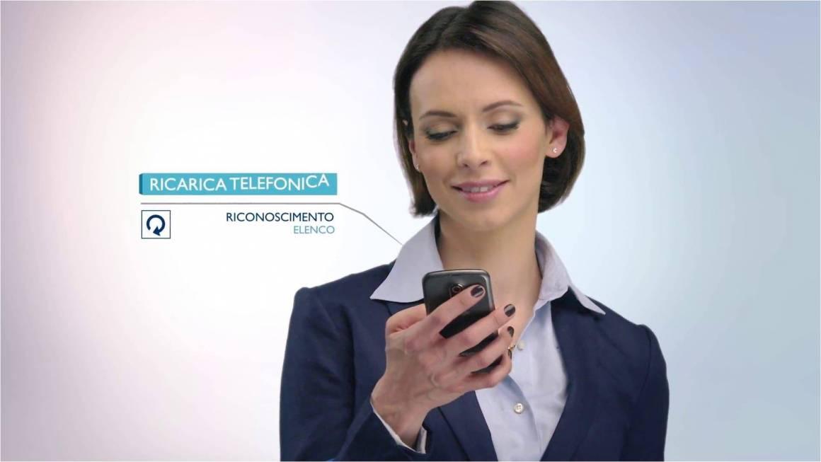Mediolanum2 1160x653 - Banca Mediolanum presenta Mobile Wallet