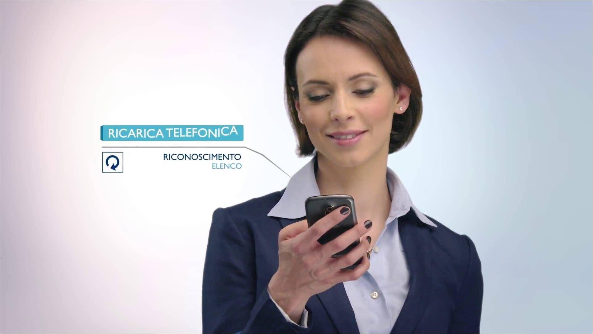 Banca Mediolanum presenta Mobile Wallet