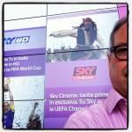 SKYTV PRESENTA LE NOVITA DEL PALINSEST SKISPORT SKYUNO E SKYTG24 HD ANDREA ZAPPIA CEO SKYTV SARAH VARETTo ANDREA CASTELLITTO 14 150x150 - I nuovi programmi di SKY TV Italia con al centro lo Sport le Fiction e SkyTG24: la video intervista con Andrea Zappia Ceo
