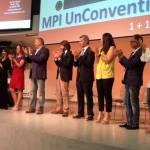 """Si è svolto questo fine settimana dal 5 al 7 luglio presso il Palazzo dei Congressi di Pisa la UnConvention di MPI Italia Chapter 13 150x150 - Tra i principali eventi e convegni in italia spicca MPI UnConvention dal 5 al 7 luglio a Pisa. Un """"Miracolo"""" di Convegno"""