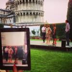 """Si è svolto questo fine settimana dal 5 al 7 luglio presso il Palazzo dei Congressi di Pisa la UnConvention di MPI Italia Chapter 24 150x150 - Tra i principali eventi e convegni in italia spicca MPI UnConvention dal 5 al 7 luglio a Pisa. Un """"Miracolo"""" di Convegno"""