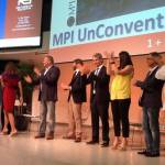 """Si è svolto questo fine settimana dal 5 al 7 luglio presso il Palazzo dei Congressi di Pisa la UnConvention di MPI Italia Chapter 25 150x150 - Tra i principali eventi e convegni in italia spicca MPI UnConvention dal 5 al 7 luglio a Pisa. Un """"Miracolo"""" di Convegno"""