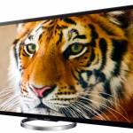 X9 4K TV 6 150x150 - Sony BRAVIA X9 4k un successo per la nuova visione 4k in ambito tetelvisivo domestico.