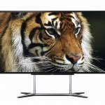 X9 84pollici 4K TV 150x150 - Sony BRAVIA X9 4k un successo per la nuova visione 4k in ambito tetelvisivo domestico.