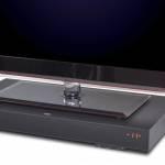 ZVOX 420 150x150 - Vorresti un audio come al cinema? Arriva dagli USA il Soundbase di ZVOX Audio