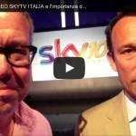 andrea zappia michele ficara sky tv intervista italia 150x150 - I nuovi programmi di SKY TV Italia con al centro lo Sport le Fiction e SkyTG24: la video intervista con Andrea Zappia Ceo