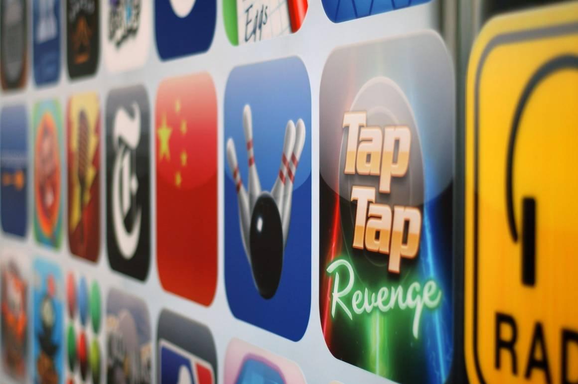 app store 1160x771 - Apple fa cassa, aumentano i prezzi della App di 10 cent. Colpa della conversione euro-dollaro