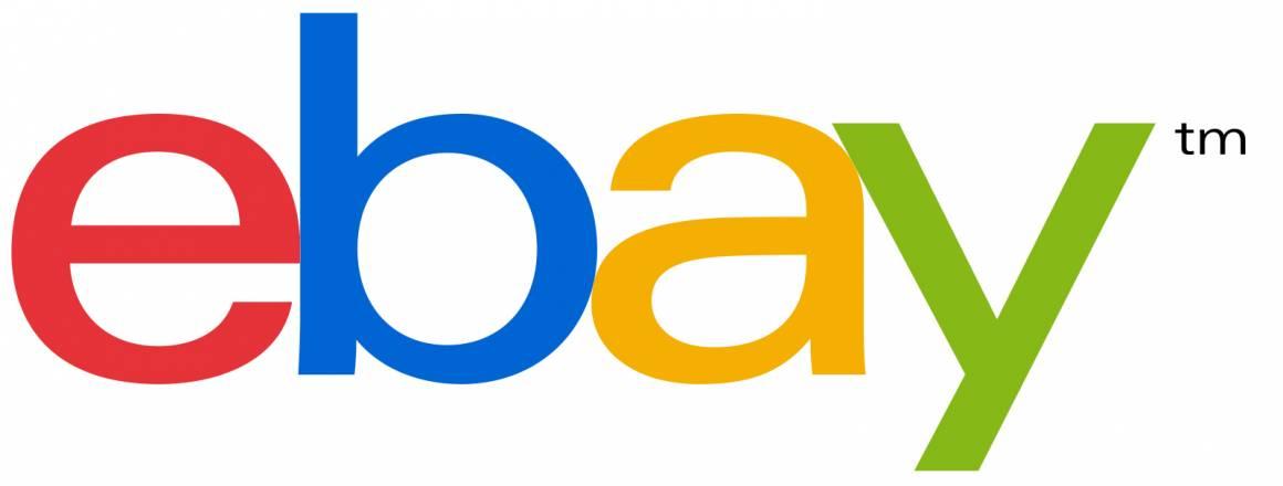 ebay new logo 1160x440 - eBay: taglio al personale ma gli utili battono le attese