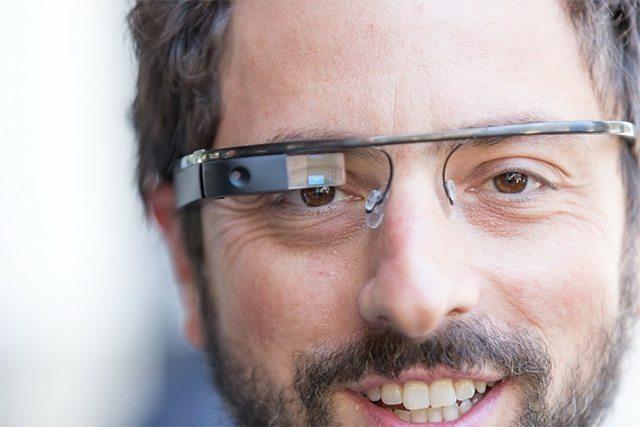 google glass - Nuovi Apple glass in arrivo gli occhiali per la realtà virtuale ed aumentata
