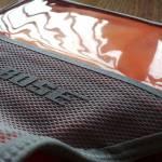 la fascia da braccio fitness Reebok 150x150 - Le migliori cuffie sportive per correre in qualsiasi condizione: prova prodotto delle Bose SIE2