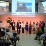"""mpi direttivo  150x150 - Tra i principali eventi e convegni in italia spicca MPI UnConvention dal 5 al 7 luglio a Pisa. Un """"Miracolo"""" di Convegno"""