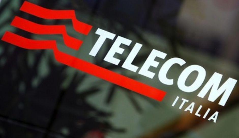 news 95 - Sviluppo della banda ultralarga: Telecom Italia e Fastweb insieme