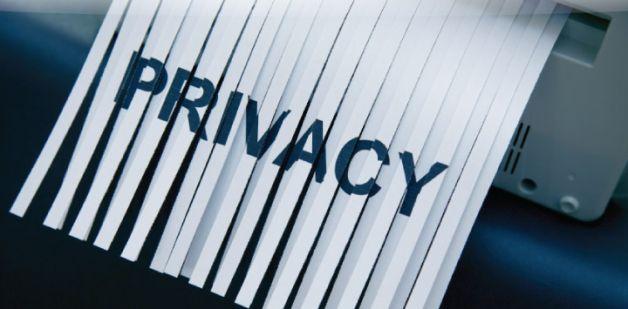 Privacy Garante nuove regole su spam - Nuove regole sui Cookie: stop alla raccolta dei dati online senza consenso