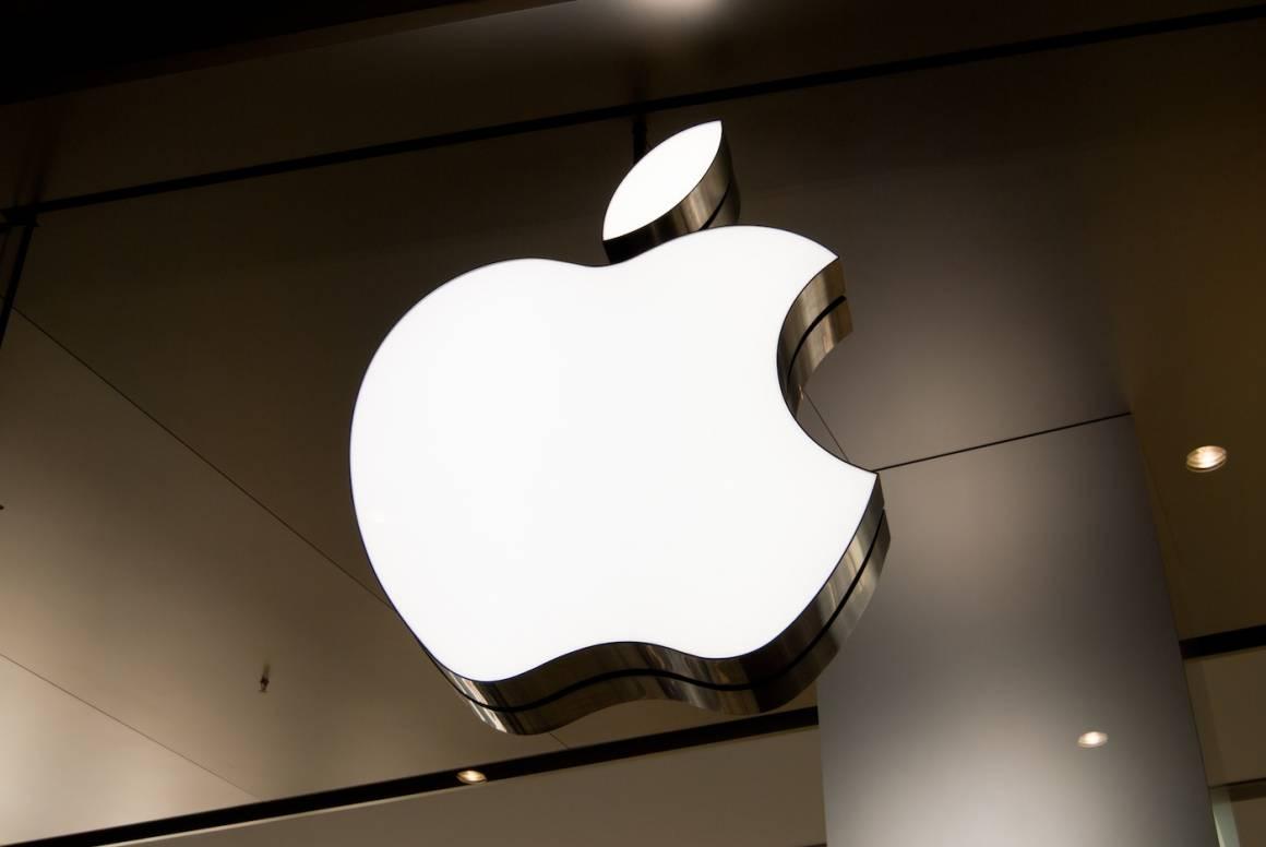 apple 1160x776 - Apple si prepara al lancio di iPhone SE, il nuovo mini-smartphone