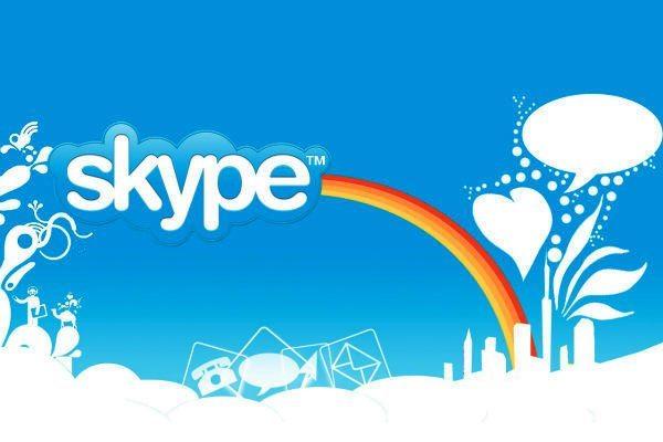 "skype1 - Skype va in crash se digiti ""http://:"""