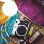 0602 FFBX 7941 per mail r92 150x150 - Fujifilm lancia la fotocamera a sviluppo istantaneo Instax Mini 90 Neo Classic
