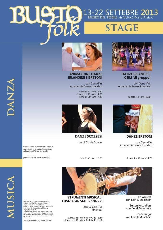 20130911 190632 - Dal 13 al 22 settembre 2013 Bustofolk 2013 UN VIAGGIO TRA MAGICO E REALE il Festival delle tradizioni celtiche