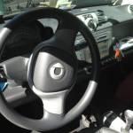 CAR2GO IL CAR SHARING NOLEGGIO PIU ECONOMICO CHE ARRIVA A MILANO 07 150x150 - Subito 30 minuti GRATIS con CAR2GO MILANO il migliore servizio di noleggio e car sharing: quanto costa e come funziona