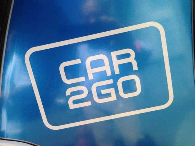 CAR2GO IL CAR SHARING NOLEGGIO PIU ECONOMICO CHE ARRIVA A MILANO 11 - car2go sbarca anche a Torino