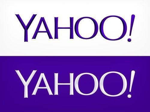Ecco come nato il nuovo logo di Yahoo Lo racconta Marissa Mayer sul suo Tumblr con un video e una pagina di appunti foto e video 1 - Ecco come è nato il nuovo logo di Yahoo - Lo racconta Marissa Mayer sul suo Tumblr, con un video e una pagina di appunti foto e video