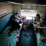 Foto di Edgard De Bono vincitore Yng 2012 Street Reportage rid 150x150 - Nikon Talents premia gli appassionati di fotografia