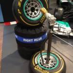 Nico Rosberg del Team F1 mercedes Benz petronas ci parla del rapporto tra uomo e tecnologia 23 150x150 - Nico Rosberg del Team F1 Mercedes Benz Petronas ci parla del rapporto tra uomo e tecnologia