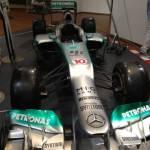 Nico Rosberg del Team F1 mercedes Benz petronas ci parla del rapporto tra uomo e tecnologia 24 150x150 - Nico Rosberg del Team F1 Mercedes Benz Petronas ci parla del rapporto tra uomo e tecnologia