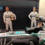 Nico Rosberg del Team F1 mercedes Benz petronas ci parla del rapporto tra uomo e tecnologia 29 150x150 - Nico Rosberg del Team F1 Mercedes Benz Petronas ci parla del rapporto tra uomo e tecnologia