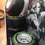 Nico Rosberg del Team F1 mercedes Benz petronas ci parla del rapporto tra uomo e tecnologia 36 150x150 - Nico Rosberg del Team F1 Mercedes Benz Petronas ci parla del rapporto tra uomo e tecnologia