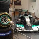 Nico Rosberg del Team F1 mercedes Benz petronas ci parla del rapporto tra uomo e tecnologia 53 150x150 - Nico Rosberg del Team F1 Mercedes Benz Petronas ci parla del rapporto tra uomo e tecnologia