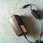 Pure Sensia200dConnect test assodigitale 13 150x150 - Ascoltare le radio internet con Pure Sensia 200d Connect e la musica diventa liquida