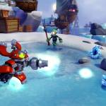 Skylanders SWAP Force Magna Charge 150x150 - Vendite record per le action figure di Skylanders
