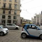 car2go Milano 01 150x150 - Subito 30 minuti GRATIS con CAR2GO MILANO il migliore servizio di noleggio e car sharing: quanto costa e come funziona