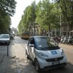 car2go Milano 02 150x150 - Subito 30 minuti GRATIS con CAR2GO MILANO il migliore servizio di noleggio e car sharing: quanto costa e come funziona