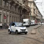 car2go Milano 04 150x150 - Subito 30 minuti GRATIS con CAR2GO MILANO il migliore servizio di noleggio e car sharing: quanto costa e come funziona